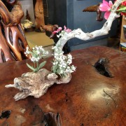 wooden items Orick, CA