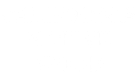 California Native Wood